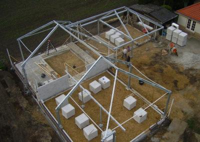 Constructiewerk 2